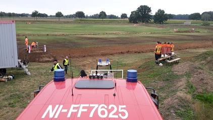 1©Freiwillige Feuerwehr Essern