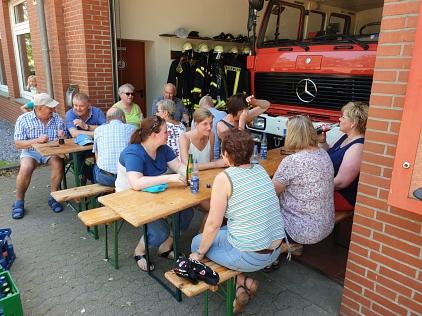 2©Freiwillige Feuerwehr Essern