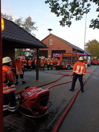 Alarmübung_2019_001©Freiwillige Feuerwehr Essern