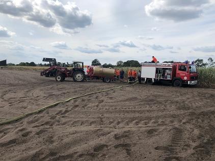 Einsatz_06_08_2019_Essern_005©Freiwillige Feuerwehr Essern