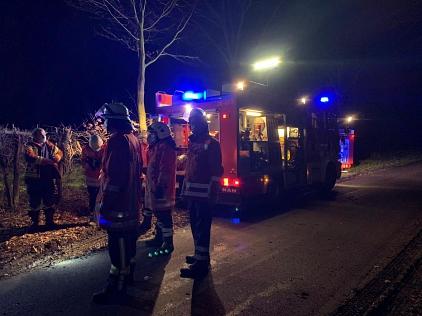 Einsatz_14_VU_Nordel_005©Freiwillige Feuerwehr Essern