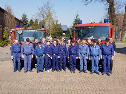 HD3©Freiwillige Feuerwehr Essern