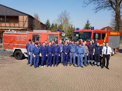 HD4©Freiwillige Feuerwehr Essern
