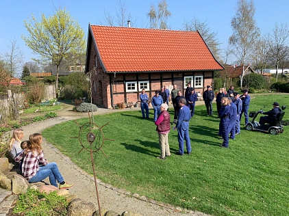 HD5©Freiwillige Feuerwehr Essern