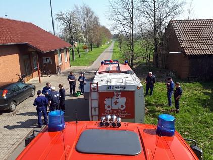 HD6©Freiwillige Feuerwehr Essern