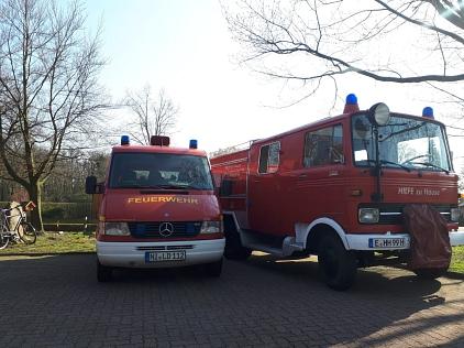HD8©Freiwillige Feuerwehr Essern