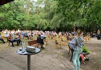 Heideparkgottesdienst 2020_1