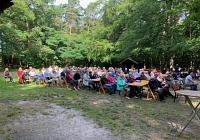 Heideparkgottesdienst 2021