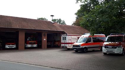 Impfbusaktion_20.08.2021_001©Freiwillige Feuerwehr Essern