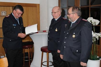 JHV FFE 1©Freiwillige Feuerwehr Essern