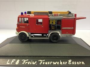 LF 8 links