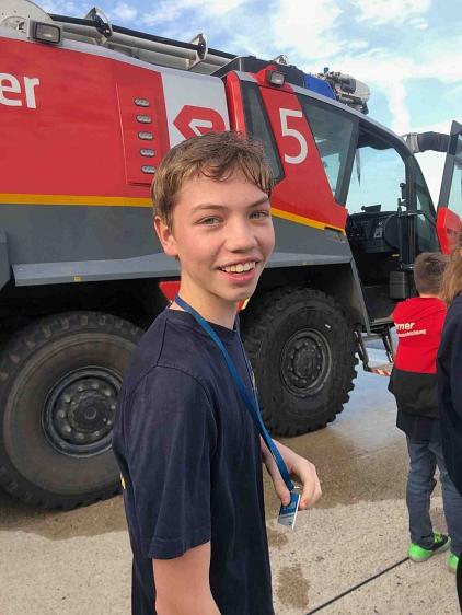 Nasses_mitglied©Freiwillige Feuerwehr Essern