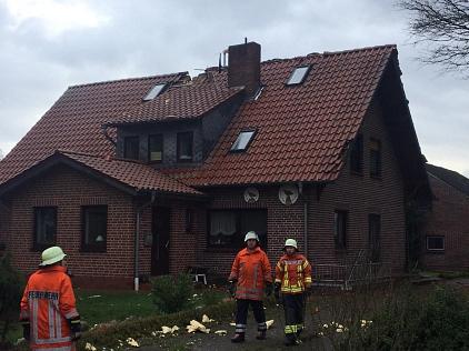 TH_Sturm_Steinbrink_10.02.2020_001©Freiwillige Feuerwehr Essern
