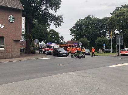 TH_VU_Essern_14-07-2020-001©Freiwillige Feuerwehr Essern
